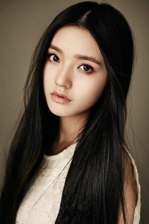Jelly Lin