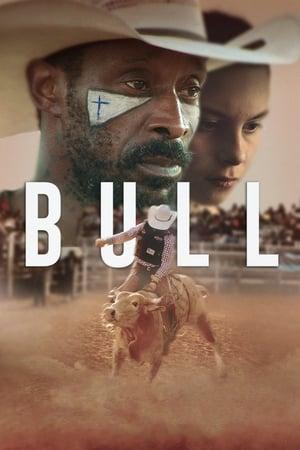 Bull (2019)