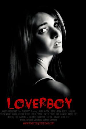 Loverboy (2012)