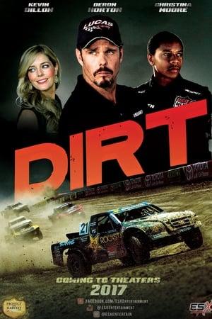 Dirt-(2018)