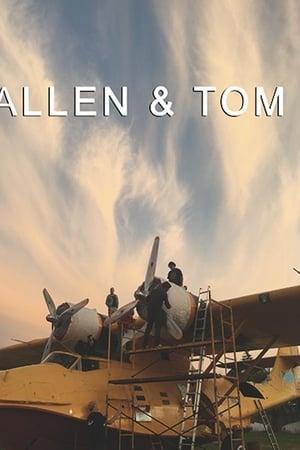 Allen & Tom