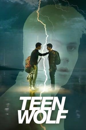 Post Relacionado: Teen Wolf