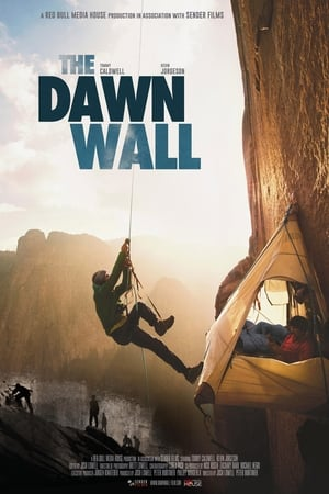 The Dawn Wall (2018) Legendado Online
