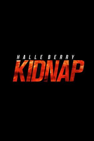 Kidnap (2017) putlocker9