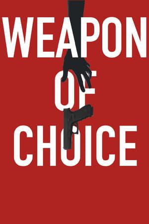 Assistir Glock: Violento Objeto de Desejo online