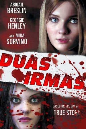 Duas Irmãs (2014) Dublado Online