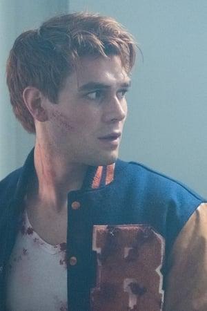 Riverdale 2x1 (Capítulo catorce: Un beso antes de morir) Online