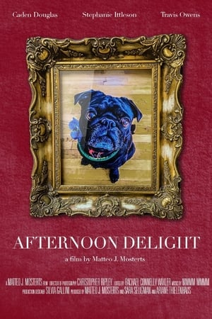 Afternoon Delight. (2017) — The Movie Database (TMDb)