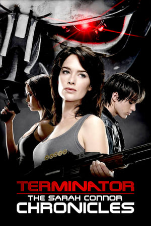 terminator the sarah connor chronicles tv series 2008