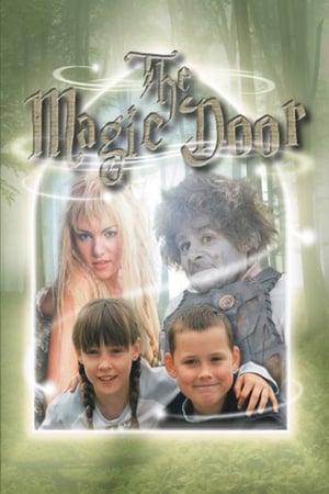 The Magic Door (Video 2007)