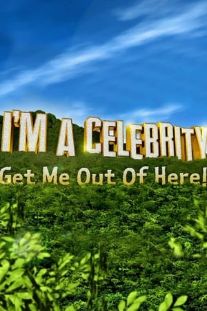 I'm a Celebrity Get Me Out of Here! (2002)