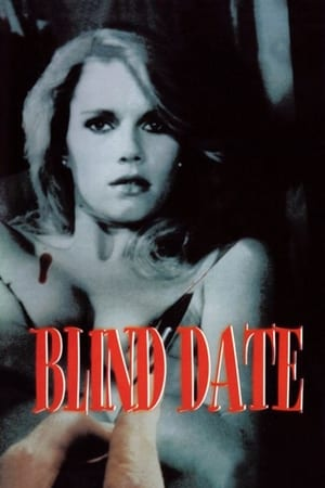 blind date full cast and crew This article contains episode summaries for the fifth season of once upon a time cast & crew main cast recurring cast: emma caulfield (blind witch.