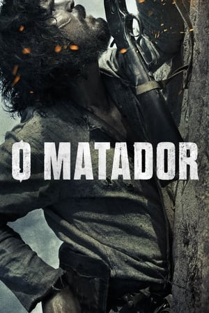 Assistir O Matador Dublado e Legendado Online
