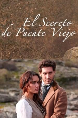 Il Segreto (2011-)