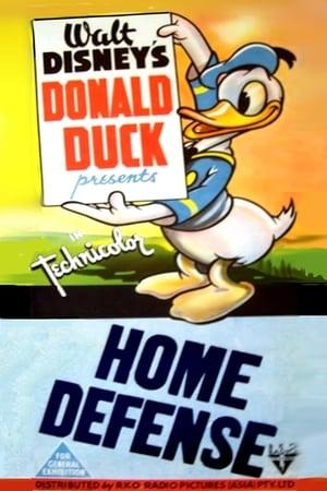 Home-Defense-(1943)