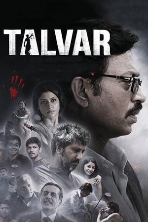 Talvar (2015) Legendado Online