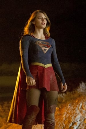 Supergirl Season 1 Episode 1 – Pilot (2015) [S1E1]