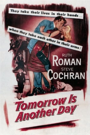 Tomorrow-Is-Another-Day-(1951)