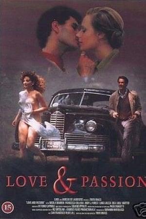 Love & Passion