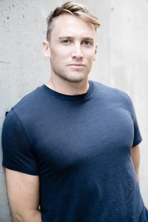 Ryan Handley