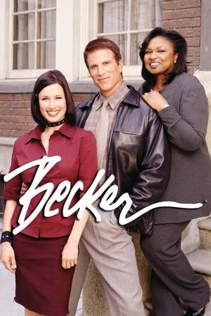 Becker