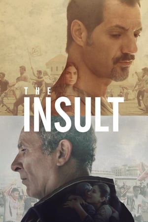 The Insult