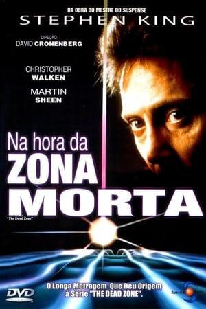 Na Hora da Zona Morta (1983) Dublado Online