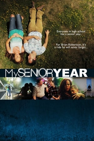 My Senior Year (2020)