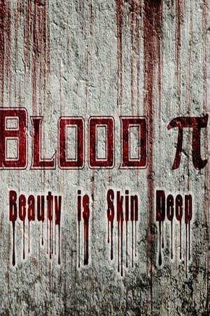 Blood Pi (2020)
