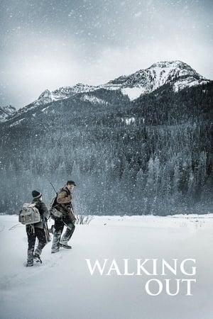 Walking Out (2017) online subtitrat