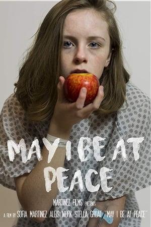 May I Be at Peace (2018)