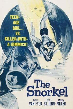The-Snorkel-(1958)