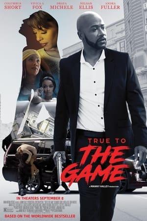 Pocket Full of Game (2020)