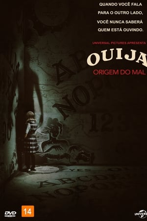 Assistir Ouija - Origem do Mal online