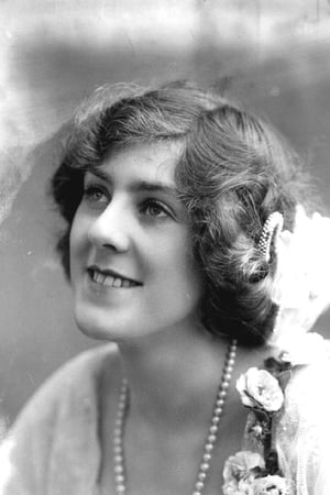 Cicely Courtneidge