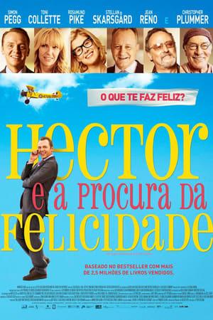 Assistir Hector e a Procura da Felicidade online