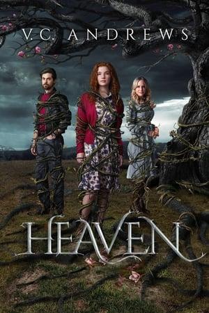 ჰევენი, ანგელოზის ქალიშვილი V.C. Andrews Heaven