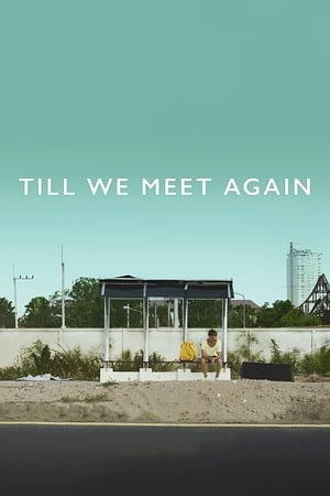 Assistir Till We Meet Again Dublado e Legendado Online