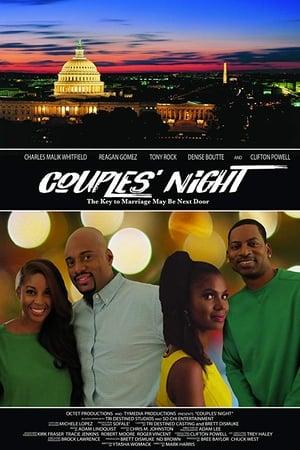 Couples' Night (2018)
