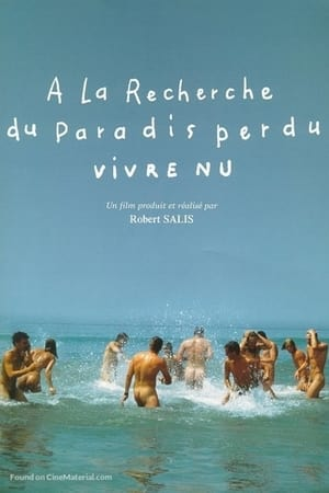 Living Naked (1993) — The Movie Database (TMDb)