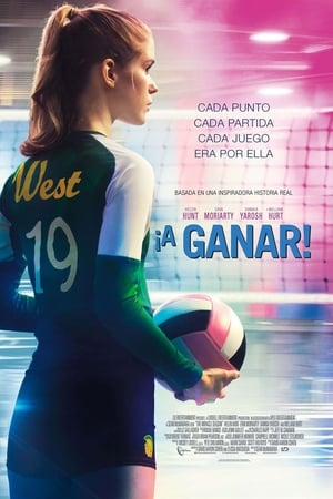 ¡A ganar! (The Miracle Season) - 2018