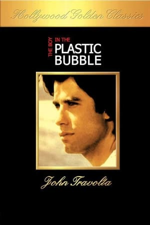 The Boy in the Plastic Bubble (1976) — The Movie Database ...
