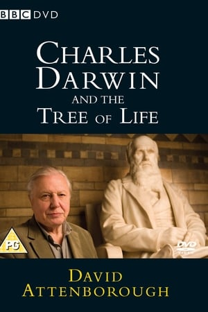 Charles Darwin and the Tree of Life (TV Movie 2009)