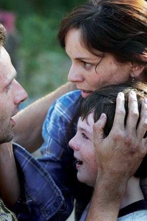 The Walking Dead Season 1 Episode 3 – Tell It to the Frogs (2010)