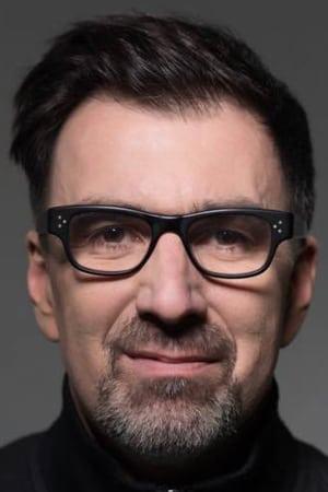 Radosław Krzyżowski
