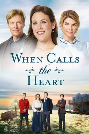 When Calls The Heart - Season 6