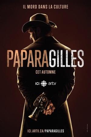 PaparaGilles-(2014)