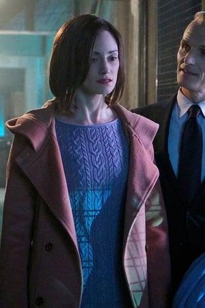 The Strain Season 3 Episode 2 – Bad White (2016)