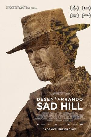 Desenterrando Sad Hill (2018) Legendado Online