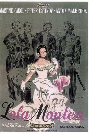 Lola-Montès-(1955)